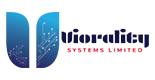 Viorality-Logo